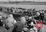 Image of Russian troops Germany, 1945, second 9 stock footage video 65675045007