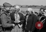 Image of Russian troops Germany, 1945, second 11 stock footage video 65675045007