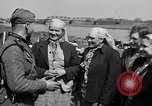 Image of Russian troops Germany, 1945, second 12 stock footage video 65675045007