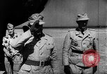 Image of General Albert Kesselring Italy, 1944, second 7 stock footage video 65675045009