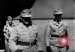 Image of General Albert Kesselring Italy, 1944, second 8 stock footage video 65675045009
