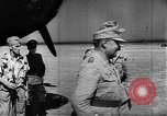 Image of General Albert Kesselring Italy, 1944, second 9 stock footage video 65675045009