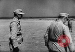 Image of General Albert Kesselring Italy, 1944, second 10 stock footage video 65675045009