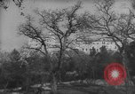 Image of Cassino Monastery Italy, 1944, second 2 stock footage video 65675045011