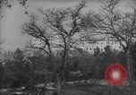 Image of Cassino Monastery Italy, 1944, second 3 stock footage video 65675045011