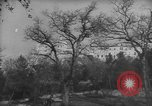 Image of Cassino Monastery Italy, 1944, second 4 stock footage video 65675045011