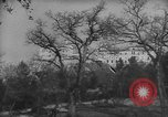 Image of Cassino Monastery Italy, 1944, second 6 stock footage video 65675045011
