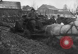 Image of German soldiers Russia, 1944, second 5 stock footage video 65675045013