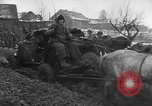 Image of German soldiers Russia, 1944, second 6 stock footage video 65675045013