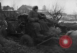 Image of German soldiers Russia, 1944, second 7 stock footage video 65675045013