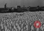Image of German troops prepare shore batteries Anzio Italy, 1944, second 5 stock footage video 65675045016