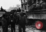 Image of German troops Italy, 1944, second 3 stock footage video 65675045019