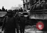 Image of German troops Italy, 1944, second 4 stock footage video 65675045019