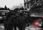 Image of German troops Italy, 1944, second 5 stock footage video 65675045019