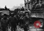 Image of German troops Italy, 1944, second 7 stock footage video 65675045019