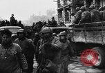 Image of German troops Italy, 1944, second 8 stock footage video 65675045019