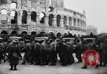 Image of German troops Italy, 1944, second 12 stock footage video 65675045019