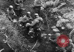 Image of German artillery bombards Allies on beachhead in Italy Anzio Italy, 1944, second 9 stock footage video 65675045021