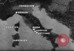 Image of German troops Italy, 1944, second 3 stock footage video 65675045024