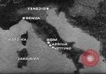 Image of German troops Italy, 1944, second 4 stock footage video 65675045024