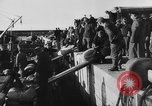 Image of German troops Italy, 1944, second 7 stock footage video 65675045024