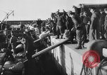 Image of German troops Italy, 1944, second 8 stock footage video 65675045024