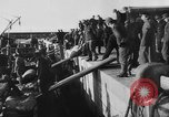 Image of German troops Italy, 1944, second 9 stock footage video 65675045024