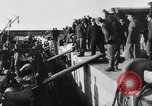 Image of German troops Italy, 1944, second 10 stock footage video 65675045024