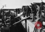 Image of German troops Italy, 1944, second 11 stock footage video 65675045024