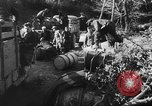 Image of German troops Italy, 1944, second 12 stock footage video 65675045024