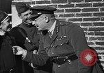 Image of Allied officers Europe, 1917, second 9 stock footage video 65675045028