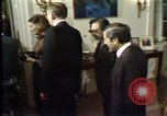 Image of Indira Gandhi United States USA, 1982, second 6 stock footage video 65675045037