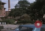 Image of Detroit riots Michigan United States USA, 1967, second 10 stock footage video 65675045056