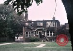 Image of Detroit riots Michigan United States USA, 1967, second 7 stock footage video 65675045059