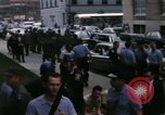 Image of Detroit riots Michigan United States USA, 1967, second 7 stock footage video 65675045061