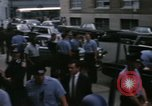 Image of Detroit riots Michigan United States USA, 1967, second 8 stock footage video 65675045061