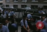 Image of Detroit riots Michigan United States USA, 1967, second 9 stock footage video 65675045061