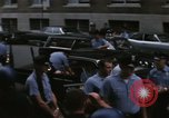 Image of Detroit riots Michigan United States USA, 1967, second 10 stock footage video 65675045061