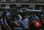 Image of Detroit riots Michigan United States USA, 1967, second 11 stock footage video 65675045061