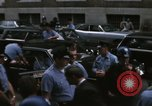 Image of Detroit riots Michigan United States USA, 1967, second 12 stock footage video 65675045061