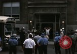 Image of Detroit riots Michigan United States USA, 1967, second 5 stock footage video 65675045062