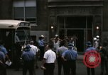 Image of Detroit riots Michigan United States USA, 1967, second 8 stock footage video 65675045062