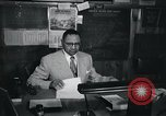 Image of African American businessman, Andrew Means Gary Indiana USA, 1955, second 6 stock footage video 65675045071