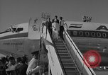 Image of Lal Bahadur Shastri Egypt, 1964, second 2 stock footage video 65675045074