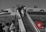 Image of Lal Bahadur Shastri Egypt, 1964, second 3 stock footage video 65675045074