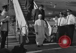 Image of Lal Bahadur Shastri Egypt, 1964, second 7 stock footage video 65675045074
