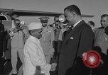 Image of Lal Bahadur Shastri Egypt, 1964, second 10 stock footage video 65675045074