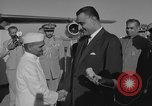 Image of Lal Bahadur Shastri Egypt, 1964, second 12 stock footage video 65675045074