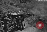 Image of Indian troops India, 1966, second 3 stock footage video 65675045077