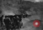 Image of Indian troops India, 1966, second 5 stock footage video 65675045077